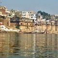 Ganga water in Haridwar becomes fit to drink after decades