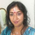 BJP MLA Suman Haripriya says cow urine and dung cures corona virus