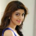 Pranitha in two Hindi films