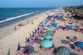 Goa to Reopen soon for Tourists