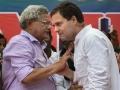 Sitaram Yechury to contest Rajya Shaba from West Bengal