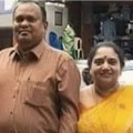 Fulfil Last Wish of my husband appeals Wife Of Tamil Nadu Doctor