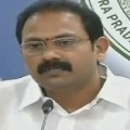 Cm Jagan and minister Alla Nani attended pm video conference