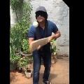 Sachin re challenge Yuvraj