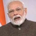 PM Modi wishes India and Australia women ahead of World Cup summit clash