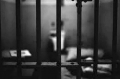 Nampally court sentence 20 years in jail for raping child