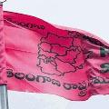 Murder attack on kothagudem dist MPTC