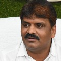 We have identified 80 percent of those who attended Markaz says GHMC Mayor