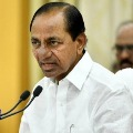 From Today Onwards 40 train from Telangana to other States