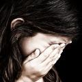 Girl Raped in Donakonda