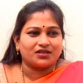 TDP Leader Anitha criticises CM Jagan