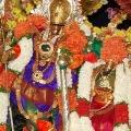 Srirama Navami celebrations cancelled