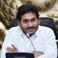 CM Jagan reviews corona virus
