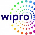 Wipro provides food for 20 lakh people daily