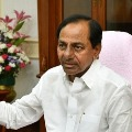 Telangana Will Decide Today on Liquor Shops Reopening