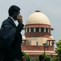 SC rejects petition filed by Disha accused family members