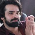 Hero Ram potineni request to his fans