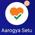 Arogyasetu App beats Facebook record