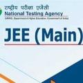 JEE Main 2020 Postponed Till Last Week Of May