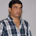 Cine Producer Dil Raj Donates to AP and Telanga States