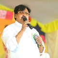 Varla Ramaiah comments on High Court verdict over Viveka case