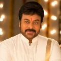 Thank you to Modi for appreciating our efforts says chiranjeevi