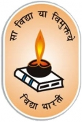 Muslim students in UP RSS schools rise in 3 years