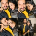 RX 100 heroine Payal Rajput reveals about her love