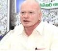 Pilli subhash chandra bose logically says about Those two bills