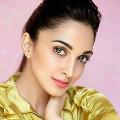 Kaira Adwani to be part of Acharya
