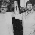 Mohan Babu remembers Dasari Narayana Rao on his birth anniversary