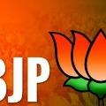 BJP food for poor in Guntur