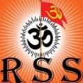 RSS calls off annual meeting in Bengaluru amid Corona virus outbreak