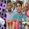 31 Children among corona virus patients in Tamil Nadu