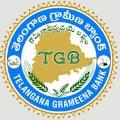 TGB Taken Back Cash on Jandhan Accounts