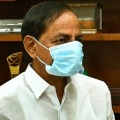 CM Kcr conducts review meeting on corona and lock down situations
