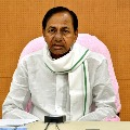 CM KCR will chair a meeting on Agriculture sector
