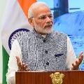 Union health ministry and PM Modi shares corona home quarantine guidelines