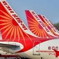 Vistara considering bid for Air India reveals chairman