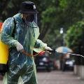 Vietnam prepare for lockdown more cities