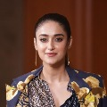 Ileana to start new career as sports anchor
