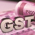 Union Govt ready to release GST compensation funds