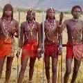 Puri Jagannath tells Kenyan government deploying Masai Tribe men in curfew