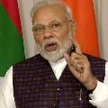 Over 93 percent people trust Modi govt will handle Covid19 crisis well says Survey