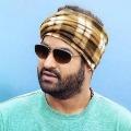 Atlee Kumar Movie