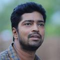Allari Naresh Movie