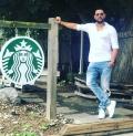 Yuvraj Singh clarifies rumors