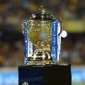 BCCI announced Women T20 Challenge tourney between IPL matches
