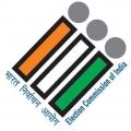 Rajyasabha Elections Differed