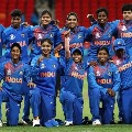 india take on england in t20 worldcup semifinal